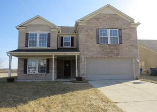 Indianapolis Home Foreclosure Listing ID: 4106221