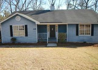 North Augusta Home Foreclosure Listing ID: 4106544