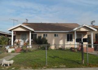 Los Angeles Home Foreclosure Listing ID: 4106620