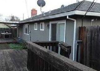 Sacramento Home Foreclosure Listing ID: 4106623