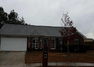 Tuscaloosa Home Foreclosure Listing ID: 4106643
