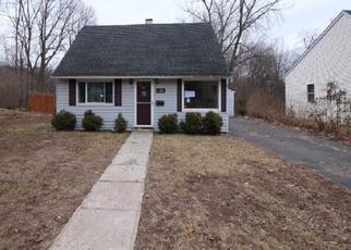 Meriden Home Foreclosure Listing ID: 4106653