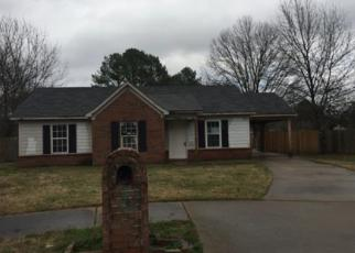 Memphis Home Foreclosure Listing ID: 4106699