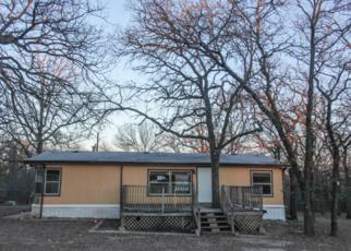 Fort Worth Home Foreclosure Listing ID: 4106707