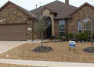 Fort Worth Home Foreclosure Listing ID: 4106816