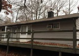 Albrightsville Home Foreclosure Listing ID: 4106843