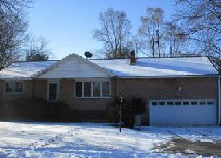 Albany Home Foreclosure Listing ID: 4106898