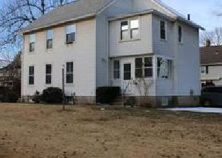 Meriden Home Foreclosure Listing ID: 4107002