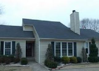 Louisville Home Foreclosure Listing ID: 4107019