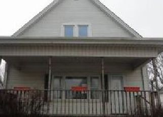 Bloomington Home Foreclosure Listing ID: 4107051