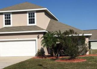 Kissimmee Home Foreclosure Listing ID: 4107083