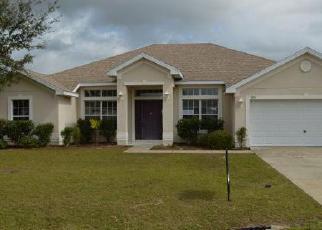 Ocala Home Foreclosure Listing ID: 4107085