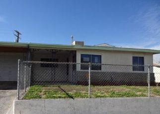 Barstow Home Foreclosure Listing ID: 4107099