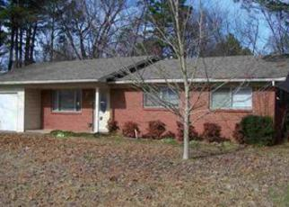 Searcy Home Foreclosure Listing ID: 4107124