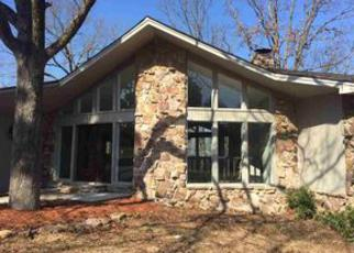 Searcy Home Foreclosure Listing ID: 4107128