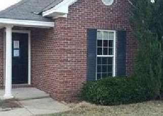 Prattville Home Foreclosure Listing ID: 4107151
