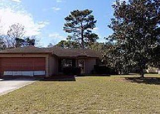 Jacksonville Home Foreclosure Listing ID: 4107178