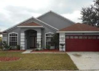 Kissimmee Home Foreclosure Listing ID: 4107221