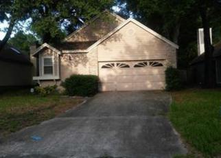 Jacksonville Home Foreclosure Listing ID: 4107229