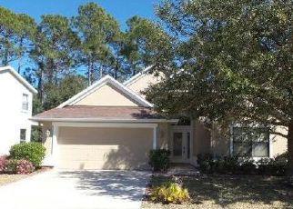 Jacksonville Home Foreclosure Listing ID: 4107230