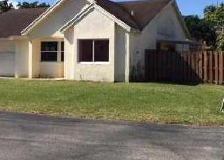 Miami Home Foreclosure Listing ID: 4107231