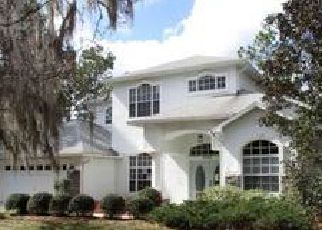 Beverly Hills Home Foreclosure Listing ID: 4107235