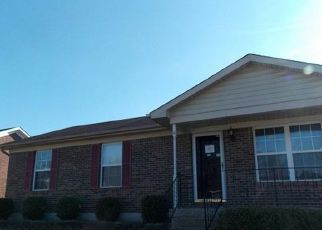 Louisville Home Foreclosure Listing ID: 4107602