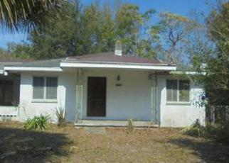 Tampa Home Foreclosure Listing ID: 4107921