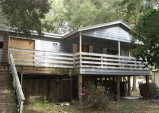 Ocala Home Foreclosure Listing ID: 4107928