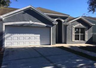 Tampa Home Foreclosure Listing ID: 4108003