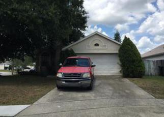 Orlando Home Foreclosure Listing ID: 4108041