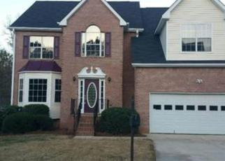 Lithonia Home Foreclosure Listing ID: 4108058