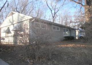 Kansas City Home Foreclosure Listing ID: 4108196