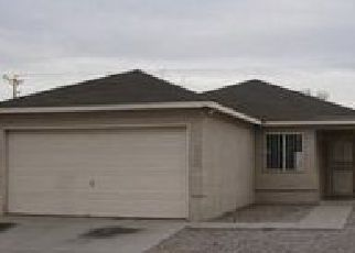 Albuquerque Home Foreclosure Listing ID: 4108320