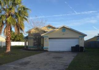 Kissimmee Home Foreclosure Listing ID: 4108741