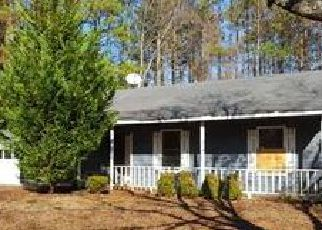Roswell Home Foreclosure Listing ID: 4108858