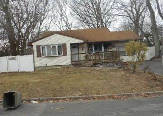 Selden Home Foreclosure Listing ID: 4108907