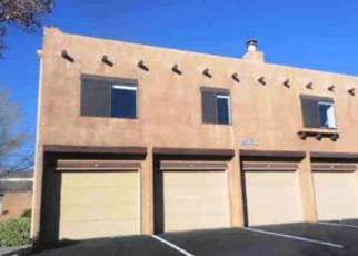 Albuquerque Home Foreclosure Listing ID: 4109006