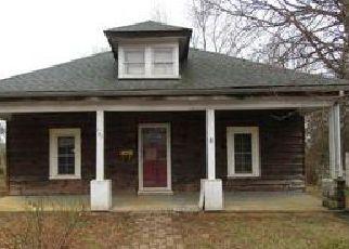 Lenoir Home Foreclosure Listing ID: 4109024