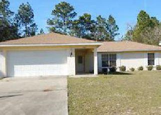 Ocala Home Foreclosure Listing ID: 4109025