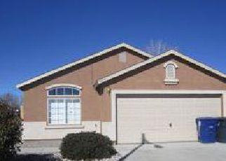 Albuquerque Home Foreclosure Listing ID: 4109038