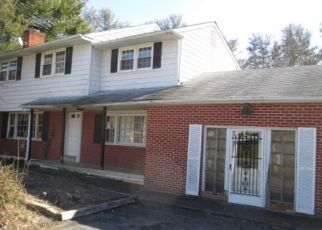 Bear Home Foreclosure Listing ID: 4109058