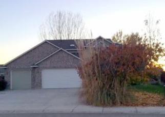 Boise Home Foreclosure Listing ID: 4109142