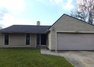 Jacksonville Home Foreclosure Listing ID: 4109335