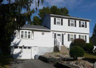 Albany Home Foreclosure Listing ID: 4109468