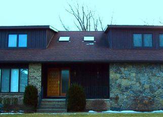 Albany Home Foreclosure Listing ID: 4109521