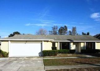 Orlando Home Foreclosure Listing ID: 4109653