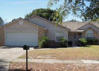 Orlando Home Foreclosure Listing ID: 4109708