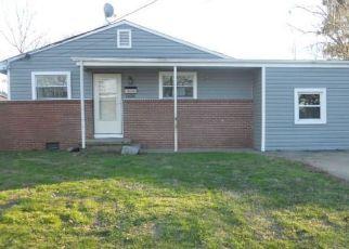 Chesapeake Home Foreclosure Listing ID: 4109792