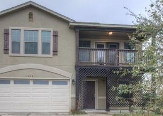 Austin Home Foreclosure Listing ID: 4109852